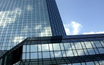 Frankfurt Towers