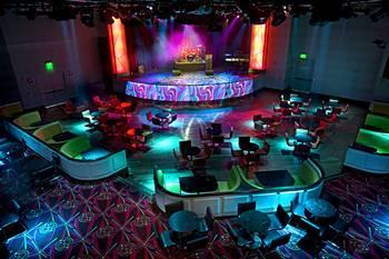Green valley ranch casino on dvd the atlantis hotel and casino