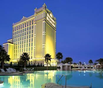 Sunset casino amphitheater maxim hotel and casino las vegas