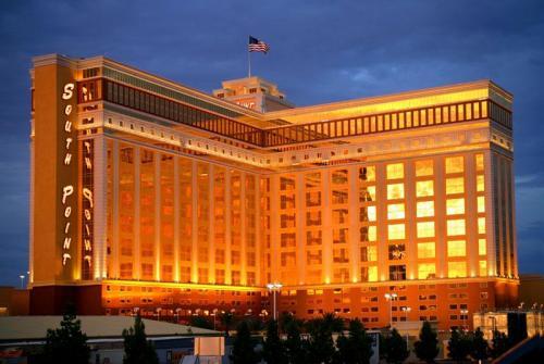 Southpoint casino discount players club semino casino margate fl