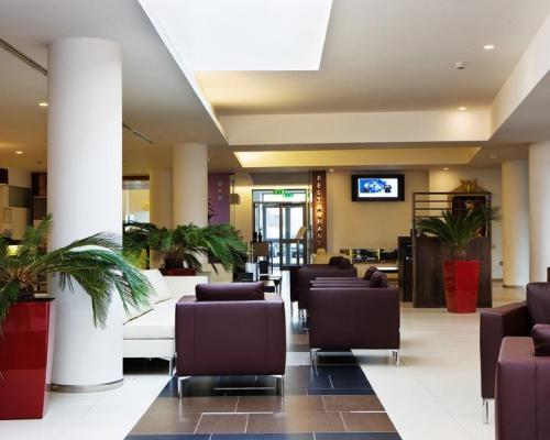 Fitzgerald hotel & casino casino bonus blackjack
