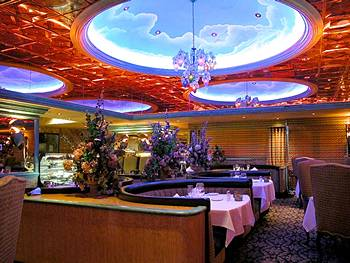 Atlantis casino spa casino express laughlin ramada