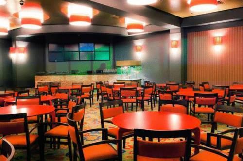 Casino de coquimbo california casino pablo san