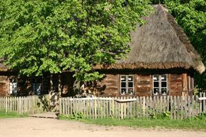 fot. ze zbiorów Muzeum Rolnictwa w Ciechanowcu